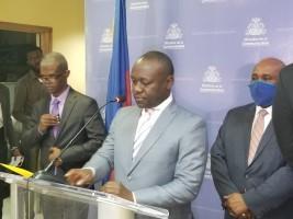 Haïti - Politique : Plus de 230,000 nouveaux électeurs inscrits en 1 mois