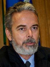 Haïti - Reconstruction : Visite officielle du Ministre brésilien des Affaires Étrangères