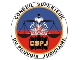 iciHaiti - Justice : Electoral process within the CSPJ