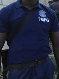 iciHaiti - Petit-Goâve : Dissolution of the Municipal Police