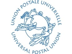 Haiti - Reconstruction : The postal services are improving