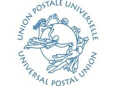 Haïti - Reconstruction : Les services postaux s'améliorent