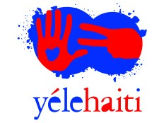 Haiti - Education : Yéle Haiti and HVS launch a hospitality training program in Haiti