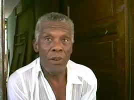 iciHaïti - Nécrologie : Casimir Joseph, l'un des plus grands miniaturistes haïtiens nous a quitté