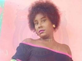 iciHaïti - Justice : Arrestation d'une femme pour double simulation d'enlèvement et séquestration