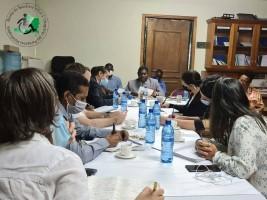 iciHaïti - BSEIPH : Les agences de l'ONU soutiennent l'inclusion des personnes handicapées