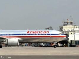 iciHaïti - Social : American Airlines augmente sa capacité passagers vers Haïti