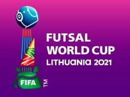 iciHaïti - Futsal Coupe du Monde FIFA 2021 : Liste des 16 Grenadiers convoqués