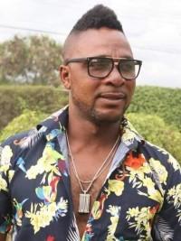 iciHaiti - Football : Johnny Descolines joins the USR staff