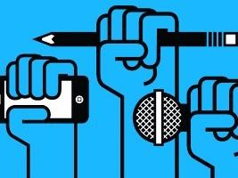 iciHaïti - ONU : Journée mondiale de la liberté de la presse