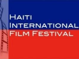 iciHaiti - Cinema : 6th Haitian International Film Festival, application accepted