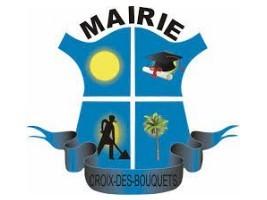 iciHaiti - Croix-des-Bouquet : NOTICE of resumption of sanitation operations