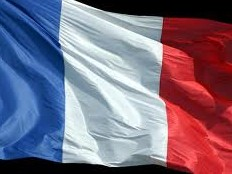 Haïti - Humanitaire : La France achète plus de 1,000 tonnes de riz haïtien