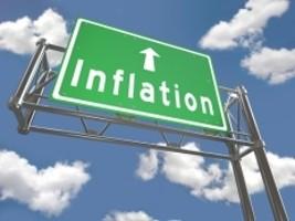 Haïti - Économie : Inflation au-dessus de 17%
