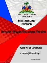 www.haitilibre.com