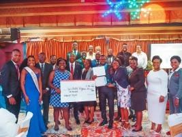iciHaïti - Éducation : Liste des enseignants lauréats du concours d'excellence PWONA