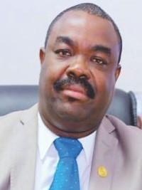 iciHaïti - Nécrologie : Décès du Directeur Général de l'ONA