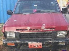 iciHaïti - Opération anti-gang: 1 mort, 1 blessé, 4 arrestations...