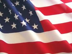 Haïti - Sécurité : Les États-Unis ont rapatrié cette semaine 36 haïtiens «indésirables»