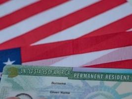 Haïti - FLASH : Les haïtiens sous TPS entrés illégalement aux USA ne pourront pas obtenir de «Green Card»