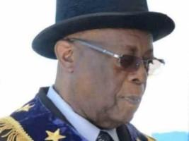 iciHaïti - Nécrologie : Décès du Dr. Lucien Jean Bernard, Recteur de UNEPH