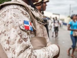 iciHaïti - RD : Sécurité renforcée au pont frontalier Ouanaminthe-Dajabón