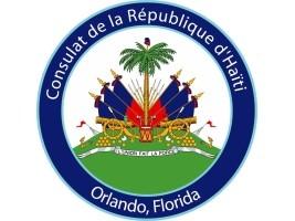 Haïti - Diaspora Floride : Dates des prochains consulats mobiles