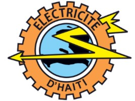 iciHaïti - EDH : La production d'électricité continue de baisser dans l'aire métropolitaine