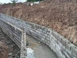 Haïti - RD : La construction du canal haïtien sur la rivière Massacre, en voie de devenir une affaire internationale