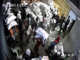 iciHaiti - Insecurity : Words of sympathy from the CFHCI