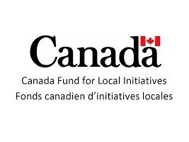 iciHaiti - REMINDER : Call for proposals, for the Canadian Fund for Local Initiatives