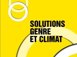 iciHaiti - Competition : «Gender and Climate Solutions» Prize, registrations open