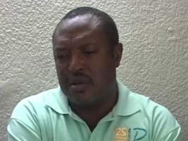 iciHaïti - Nécrologie : Décès de l'éducateur syndicaliste René Prévil Joseph