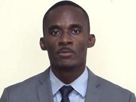iciHaïti - Football : Le Président du Comité de normalisation démissionne