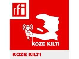iciHaïti - RFI : Retour du magazine culturel «Kozé Kilti» (nouvelle formule)