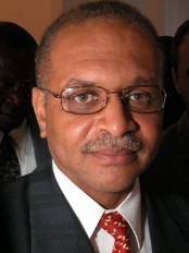 Haiti - Politic : Bernard Gousse, vagueness and uncertainty persists...