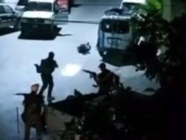 iciHaiti - Diplomacy: The assassins of Moïse were «professional» mercenaries dixit Bocchit Edmond