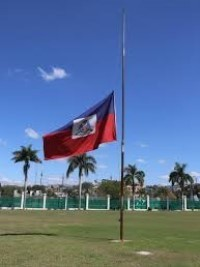 iciHaiti - Assassination of President Moïse : 15 days of national mourning (text of the Decree)