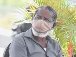 iciHaïti - Nécrologie : Décès du Délégué Départemental de la Grand-Anse