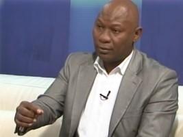 iciHaïti - Politique : Me Kébreau Zamor dresse un sombre tableau de la situation...