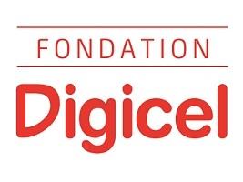 iciHaïti - Covid-19 : Dons de la Fondation Digicel aux hôpitaux...