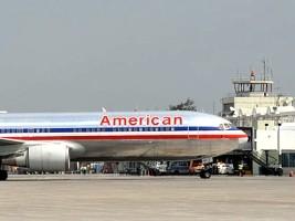 iciHaïti - FLASH : American Airlines annule temporairement sa liaison Miami / Port-au-Prince / Miami
