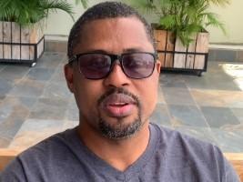 iciHaïti - Politique : Ce que signifie l'assassinat du Président Moïse, selon Gary Bodeau