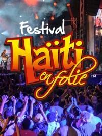 iciHaïti - Culture : Festival Haïti en Folie à Montréal (Programmation)