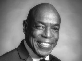 iciHaïti - Nécrologie : Décès du batteur Herman Nau