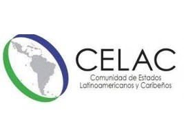 iciHaiti - Politic : The DR asks CELAC to make the problem of Haiti a priority