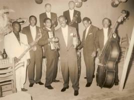 iciHaiti - Music : 66 years of «konpa dirèk»