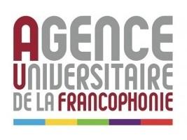 iciHaiti - Francophonie : Unprecedented event, Haiti elected to the Board of the AUF