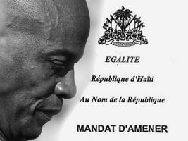 iciHaiti - Assassination of the President : 5 new «suspects»