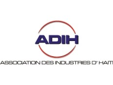 Haïti - Économie : Lettre ouverte de l'Association des Industries d'Haïti